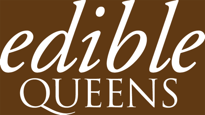 FORM RULES FOR INTERNET SWEEPSTAKES | Edible Queens