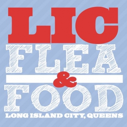 Long Island City Flea and Food Queens New York