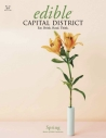 Edible Capital District Spring 2019 issue