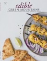 Edible Green Mountains issue 29 Spring 2091