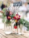 Edible Ottawa July 2019 cover