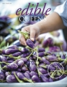 Edible Queens Fall Travel Issue
