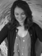 Bridget Shirvell is a NY-based freelance writer covering food, travel and sustainability.