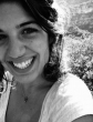 Gina Ciliberto is writer in Queens who has traveled to 25 countries.